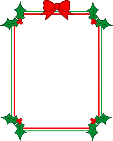clipart for microsoft word free page borders for microsoft word free clip
