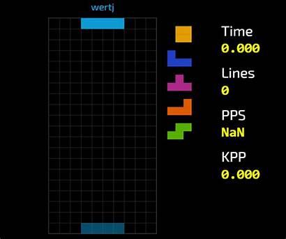 Spin Sequence Cool Tetris Guys Enjoy Link