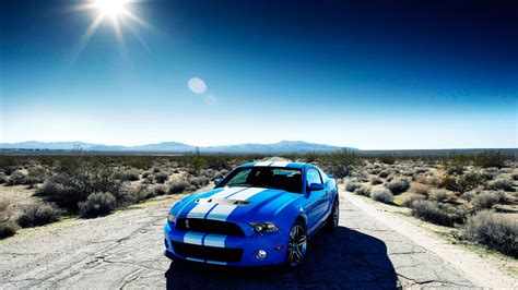 ford shelby gt car wallpapers hd wallpapers id