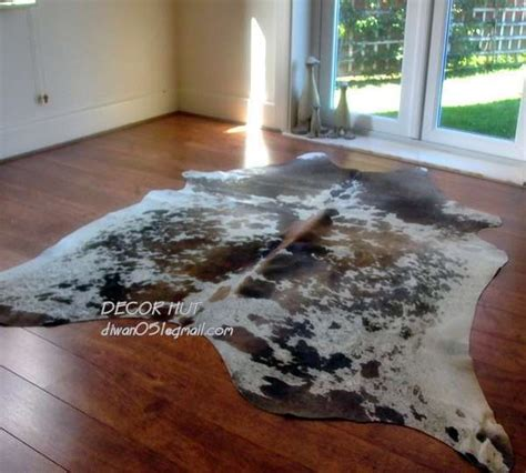 Cheap Cowhide Rugs by Selling Cowhide Rugs On Sale