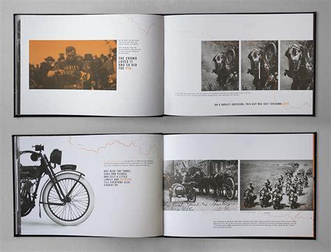 beispiel fuer ein nostalgisches fotobuch fotobuch