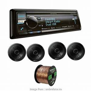 Wiring Diagram Kenwood Cd Player With Bluetooth
