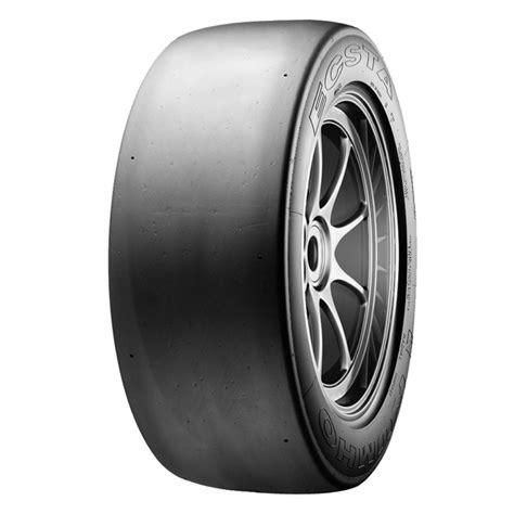 accessoire siege auto pneu kumho f4 slick 180 530 13 vente de vetement pour