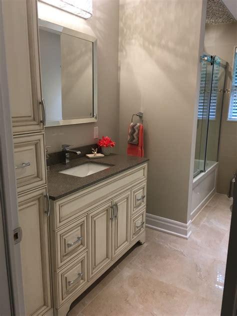 Bathroom Fixtures Mississauga by Vision Vanities Home Decor Bathroom Kitchen