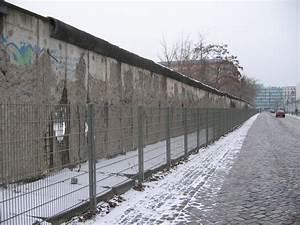 Mur De Photos : bienvenue l 39 institut d 39 urbanisme de lyon ~ Melissatoandfro.com Idées de Décoration