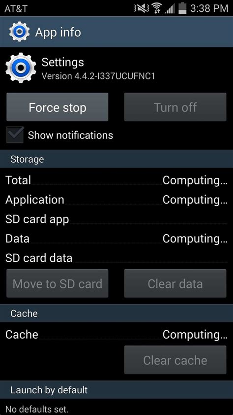 wifi with android remove the annoying wi fi connected notification on