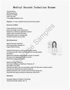 clerical duties resume sle record clerk resume sales clerk lewesmr