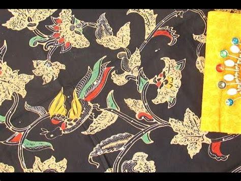 batik colet jual kain batik murah sridevi cap