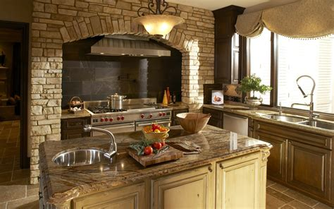 italian kitchen colors 15 best tuscan kitchen colors for your home interior 2007