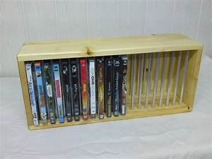 Dvd Regal Holz : dvd regal ~ Bigdaddyawards.com Haus und Dekorationen