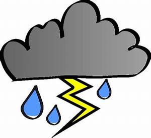 Weather Clip Art For Kids Printable | Clipart Panda - Free ...