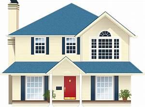 Bilder Vom Haus : haus kostenlose bilder auf pixabay ~ Indierocktalk.com Haus und Dekorationen