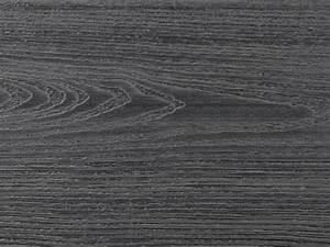 Holz Farbe Anthrazit : dreamdeck wpc plus terrassendiele 23x146mm anthrazit ~ A.2002-acura-tl-radio.info Haus und Dekorationen