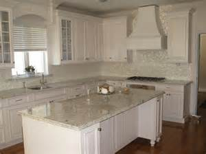 backsplash kitchen tile decorations white subway tile backsplash of white subway tile backsplash kitchen backsplash