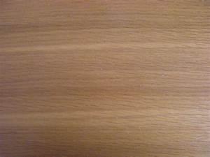10 Free Wood Textures TutorialFreakz All kind of