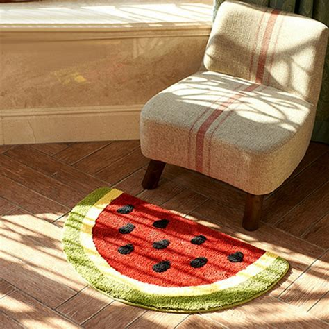 Sears Canada Bath Rugs by Sears Rugs Sears Carpets And Rugs Sears Patio Furniture