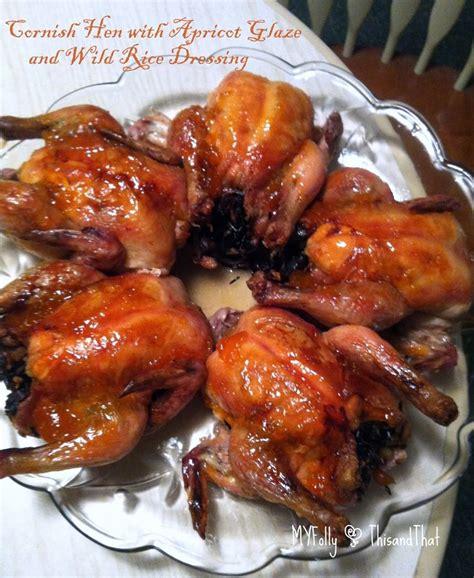 cornish hen recipe best 25 cornish hen recipe ideas on pinterest roasted cornish hen cornish game hen and