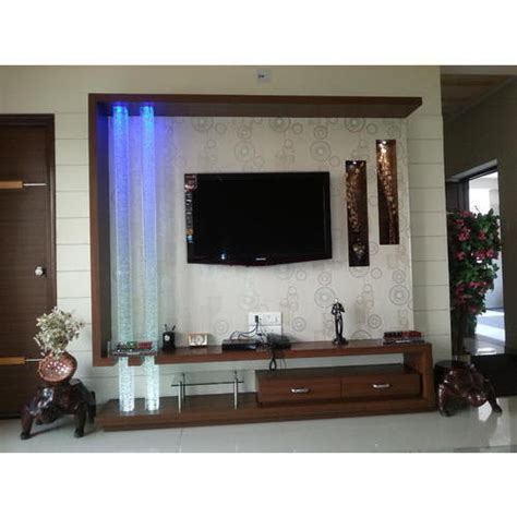 lcd tv unit designer lcd tv unit manufacturer  pune
