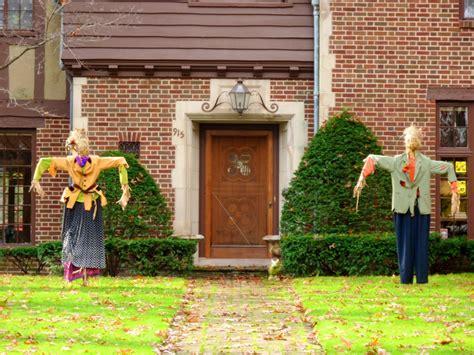 grand rapids michigan top best buy homes october 2010
