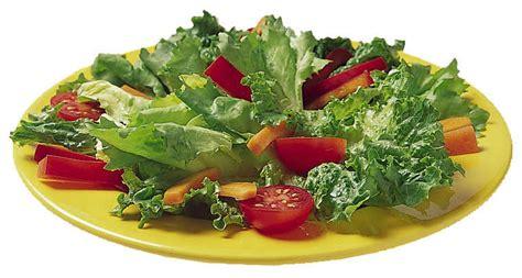natuerliche appetitzuegler hitliste stoffwechsel