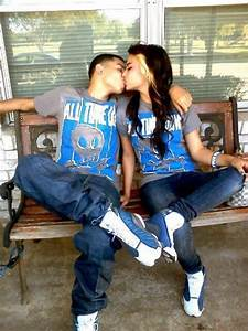 54 best images about .. Matching Outfits .. on Pinterest | Baby jordans Matching jordans and ...