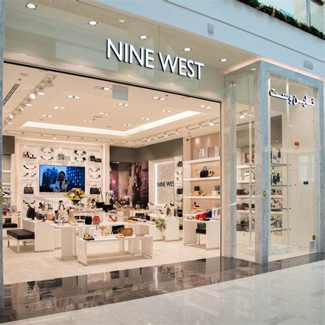 west dubai shopping guide