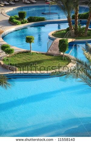 Quotes About Relaxing By The Pool