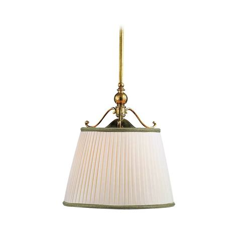 white drum pendant light drum pendant light with white shade in historic nickel