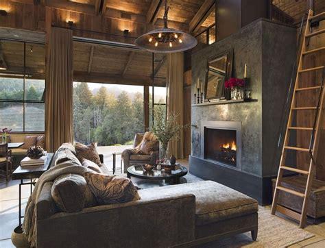 living room furniture decorating  design ideas