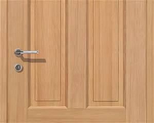 Türen Kaufen Günstig : t ren g nstig online kaufen innent ren zimmert ren ~ Markanthonyermac.com Haus und Dekorationen