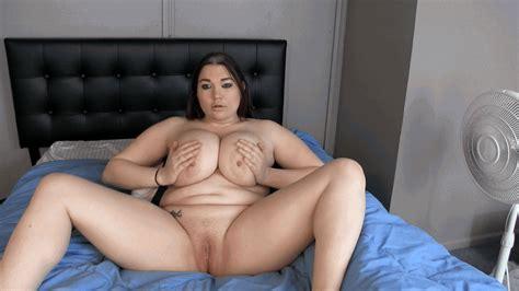 Cassandra Calogera S Fetish Store Lotioning My Rolls And