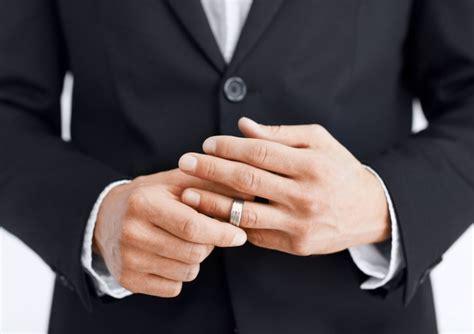 enamorarse de un hombre casado 191 est 225 s enamorada de un hombre casado