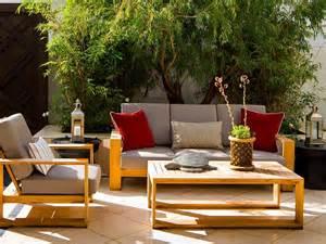 top best wood outdoor furniture wallpapers