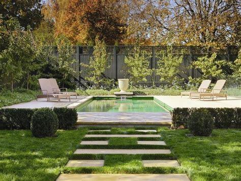 modern minimalist garden minimalist garden with luxury landscape design 4 home decor