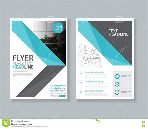free design templates report cover page design templates