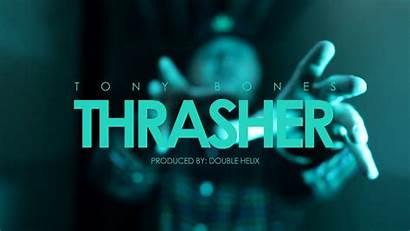 Thrasher Wallpapers Iphone Magazine 1080 Pentagram Sports