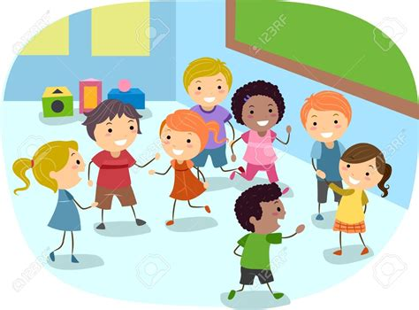 preschool classroom clipart preschool classroom clipart 101 clip