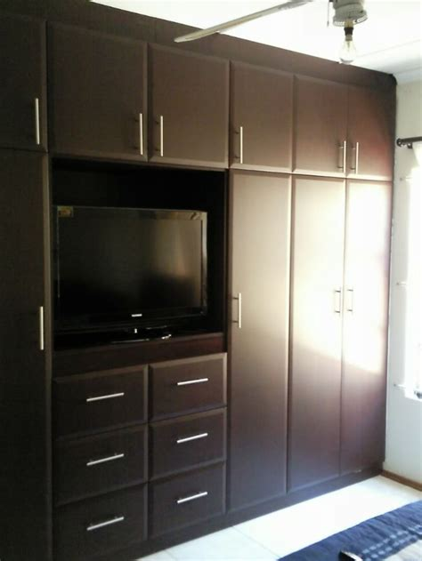 Wall Cupboards For Bedrooms by Bedroom Wrap Mahogany Our Work Bedrooms