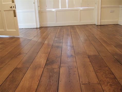 hardwood floor boards period elm floorboards restoration the floor restoration company