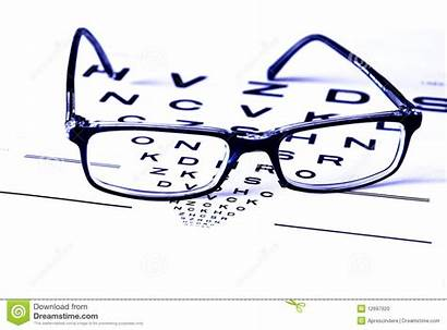 Eye Doctor Care Optometrist Clip Clipart Chart