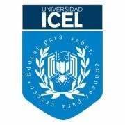 Escudo Universidad ICEL