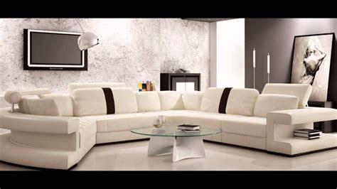canape le plus cher du monde maison design hosnya