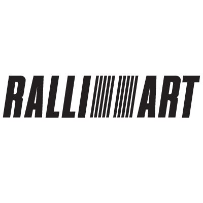 grey and yellow room decor ralliart vinyl sticker 2 1 99 blunt one affordable