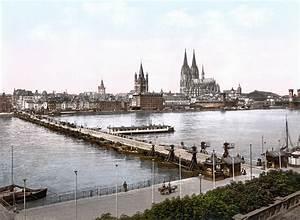 Frühstück Köln Deutz : file ponton bruecke koeln deutz wikimedia commons ~ Orissabook.com Haus und Dekorationen