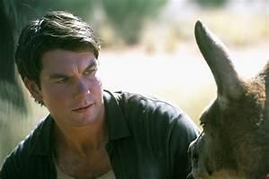 Kangaroo Jack Quotes. QuotesGram