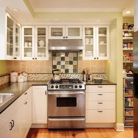 what is the best white for kitchen cabinets 17 best ideas about kitchen soffit on soffit 9937