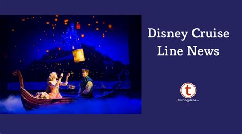 disney cruise news week july touringplanscom blog