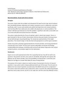 resume reviewer for journal apa article review
