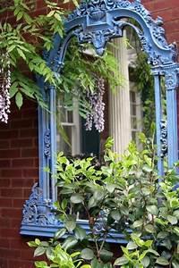 Cloturer Son Jardin Pas Cher : 1001 id es pour d corer son jardin des accessoires jardin faire soi m me ~ Melissatoandfro.com Idées de Décoration