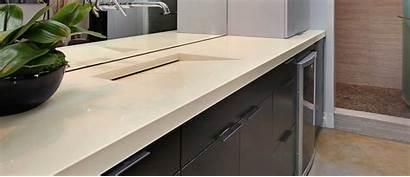 Quartz Canvas Countertops Beige Natural Msi Msisurfaces